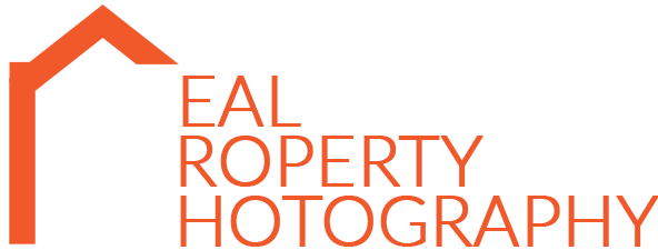Real Property Photography | New Zealand |